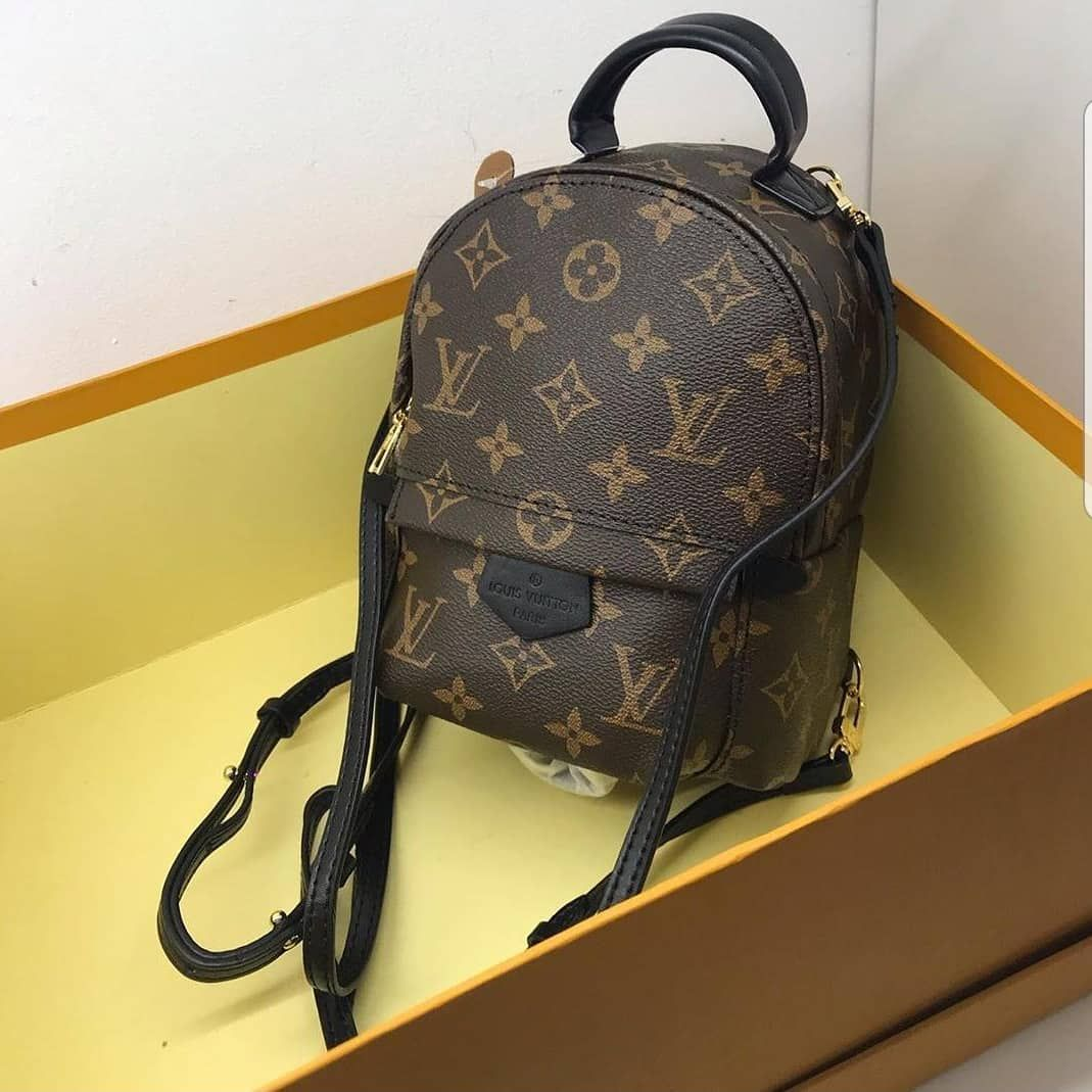 To Order And More Information Whatsapp Me Pls 00971569562118 Fashionshow Dxb Bag Bags Watch Mode In 2020 Bags Fashion Backpack Louis Vuitton Monogram