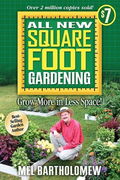 2caf993b71dc5cca13e6d7027e8606c3 - Gardening All In One For Dummies Pdf
