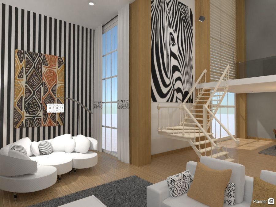 Living Room Interior Planner 5d Living Room Planner Design Your Dream House Home Planner