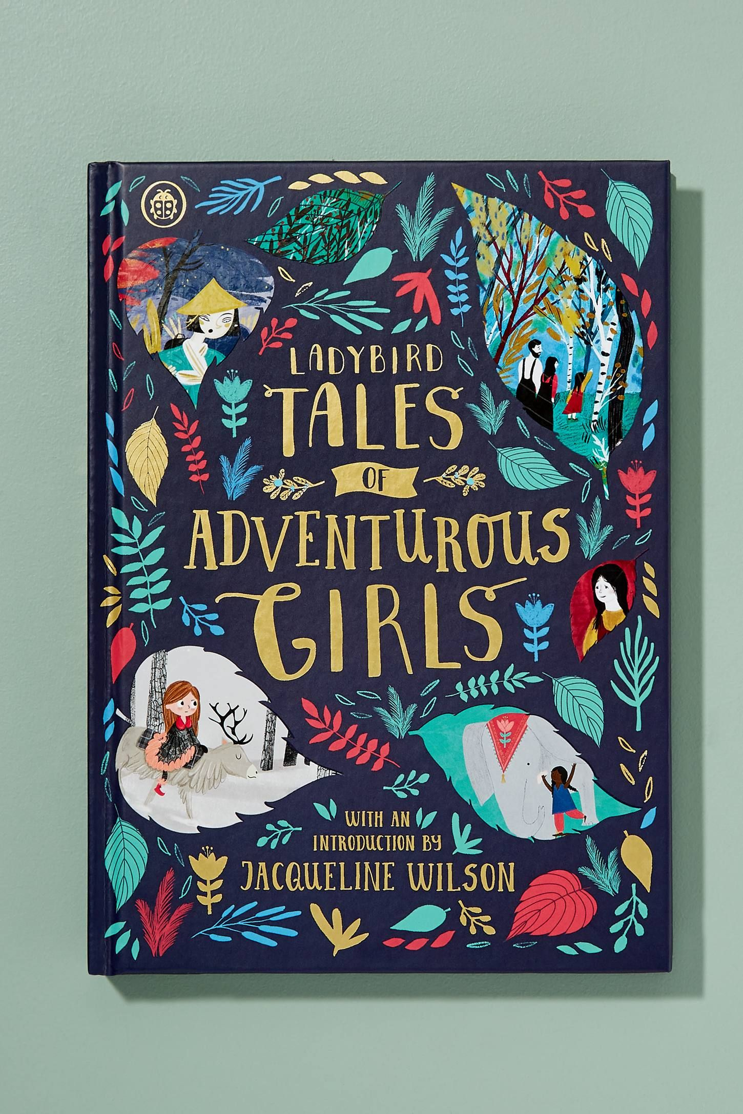 Tales of Adventurous Girl in 2020 Book girl, Adventure