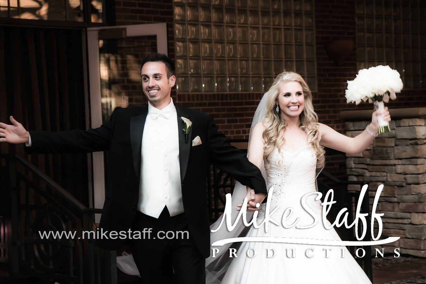 Michiganwedding Chicagowedding MikeStaffProductions