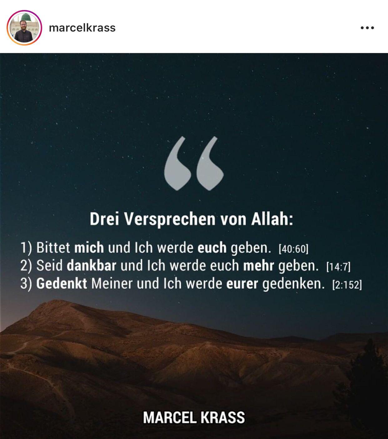 Pin By Albaraa Network On Der Islam In 2020 Quotes Lockscreen Pandora Screenshot