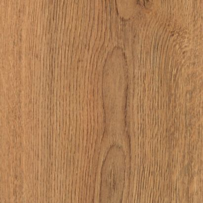 Value Caramel Oak Plank Effect Laminate Flooring 5397007045208