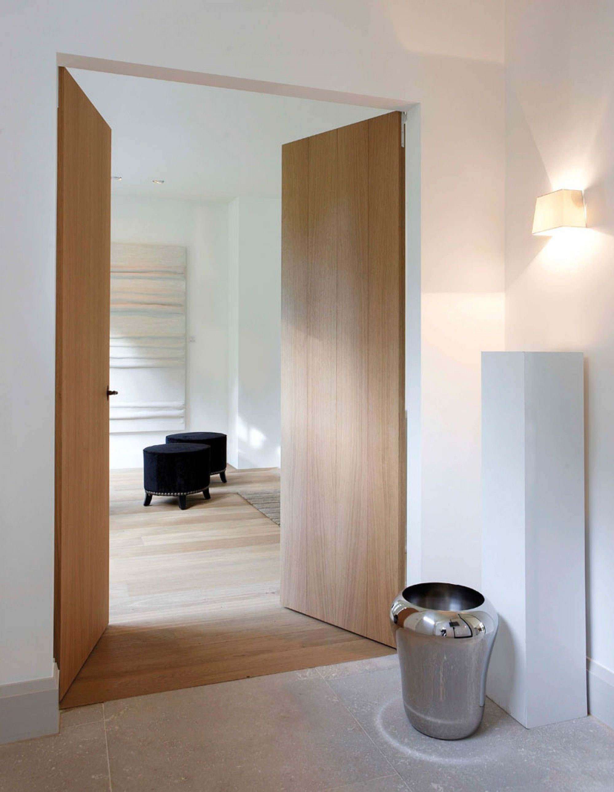 Search For Our Thousands Of Interior Wood Doors Available In