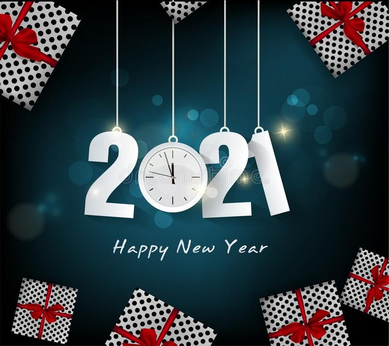 Happy New year 10 wallpaper  new year 10 pictures in 10