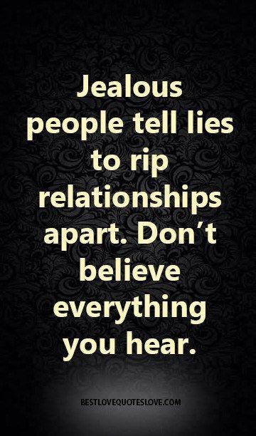 Best Love Quotes Part 829 Jealous Friends Quotes Jealous People Quotes Quotes About Haters
