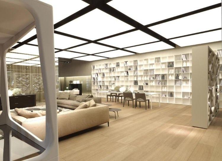 Mobili Alivar ~ Best alivar sleek furniture images queen beds