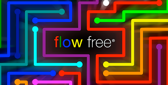 Link Line Flow Game For Android Full Android Applicatoin