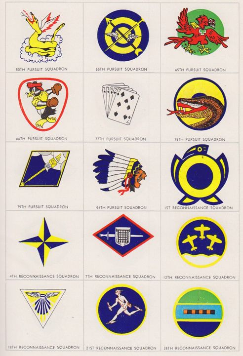 airborne logos nose art insignia pinterest division army rh pinterest com