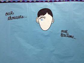"Fourth Grade Studio: Learning, Thinking, Creating: It's ""Wonder""ful!"