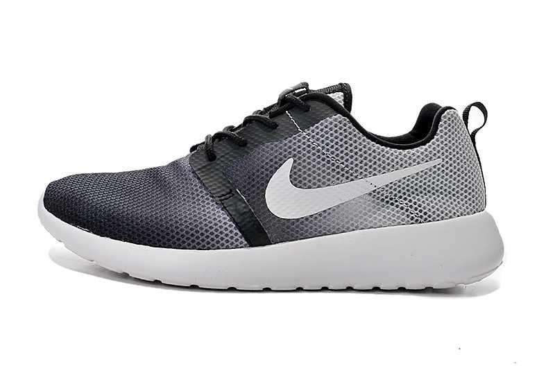 more photos b58b7 bb427 httpswww.sportskorbilligt.se 1479  Nike Roshe One Print