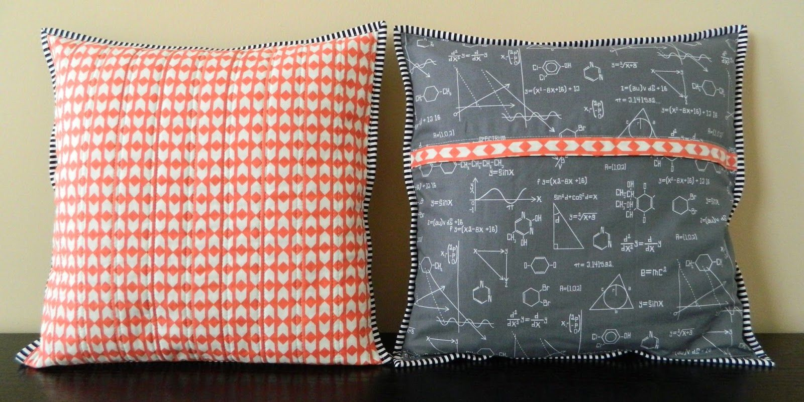 s.o.t.a.k handmade: whole cloth quilted pillow cover a tutorial & s.o.t.a.k handmade: whole cloth quilted pillow cover a tutorial ... pillowsntoast.com