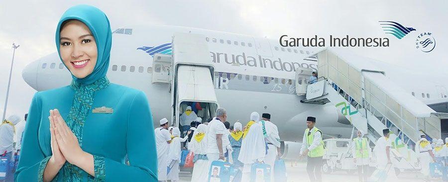 5 Maskapai Penerbangan Yang Mengizinkan Pramugarinya Berhijab Pramugari Maskapai Penerbangan Hijab