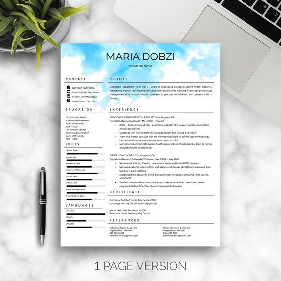 Pin Van PAPERS & PLANNERS Op Got Your Resume Ready?