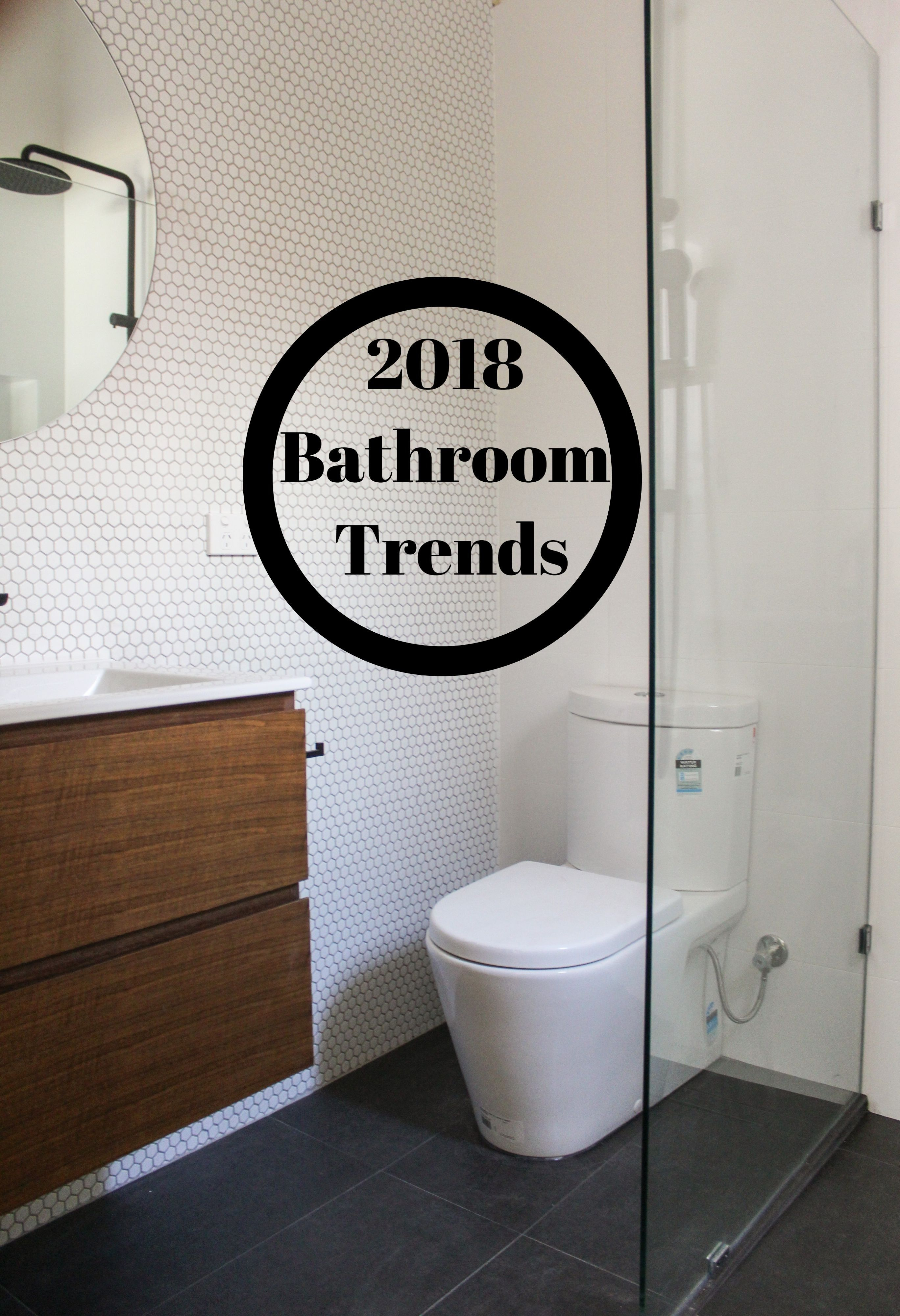 A Bathroom Renovation Is A Worthwhile Project For Your Home That Can Even Help To Add Value If S Bathroom Renovation Trends Bathroom Trends Bathroom Renovation