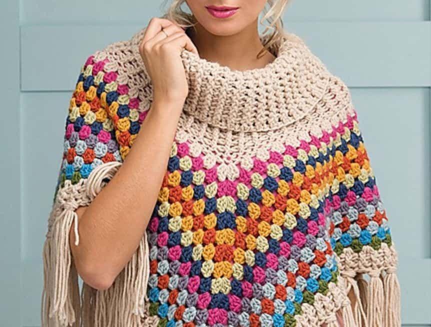 Crochet Troll Doll Best Free Easy Patterns Tutorials Crochet