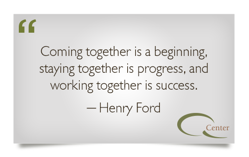 Pin By Reesiemayy Tua On Professional Development Learning Team Quotes Team Building Quotes Work Related Quotes