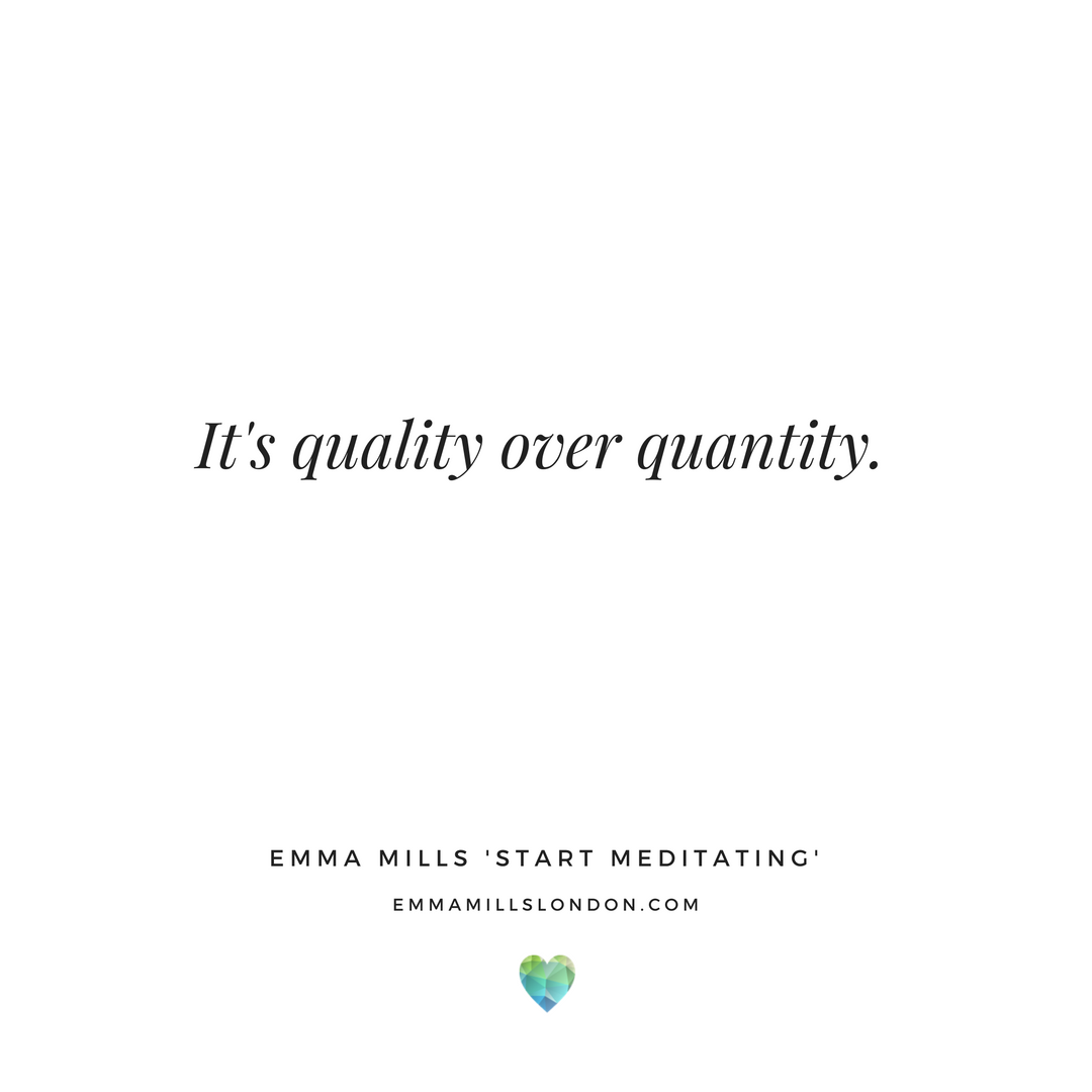 Quotes About Mindfulness Meditation Quotes And Mindfulness Inspiration Via Httpwww