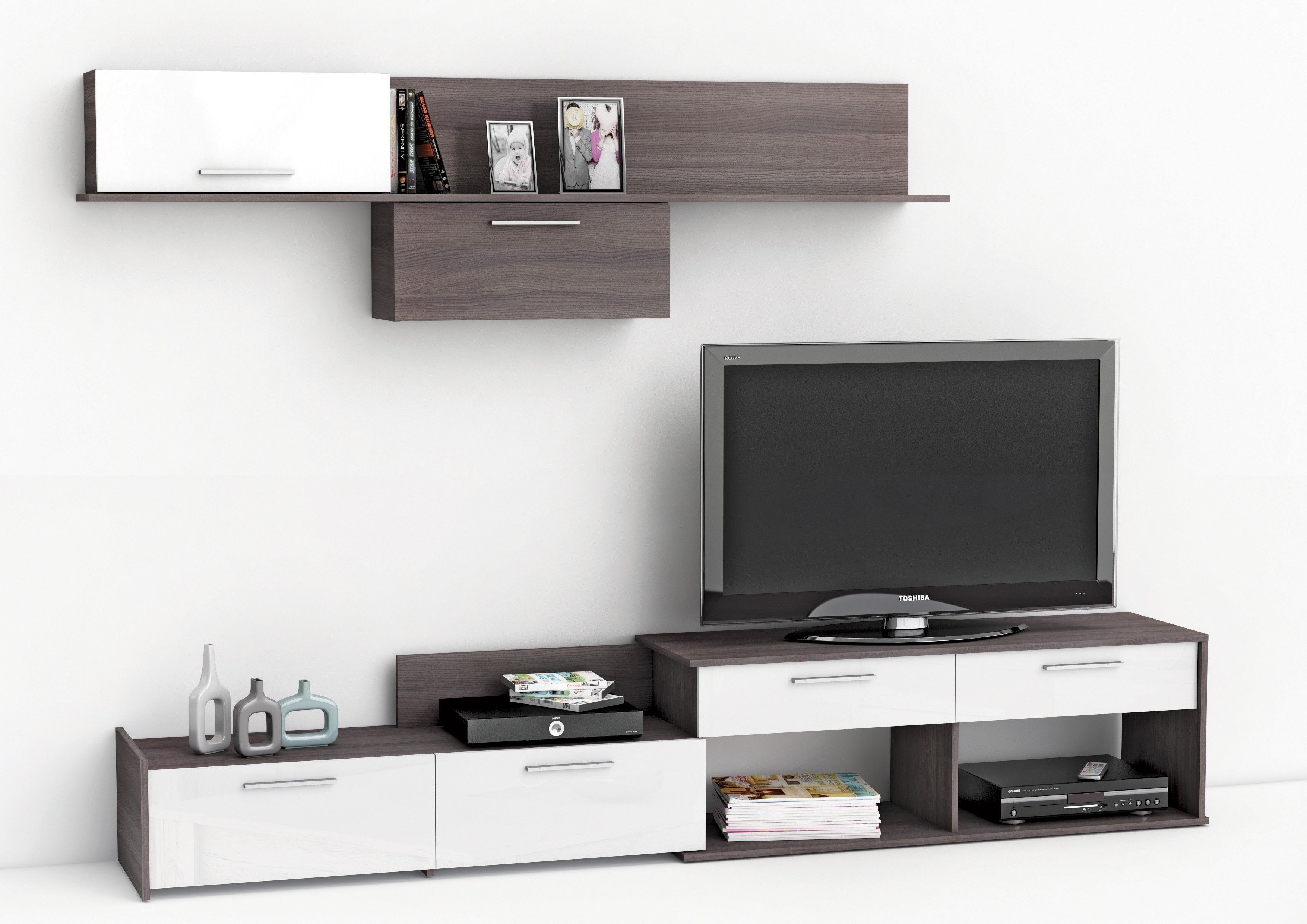 28 Beau Camif Meuble Tv Suggestions Camif Meuble Meuble Tv Mural Design Meuble De Bureau Ikea Meuble Tv Chambre