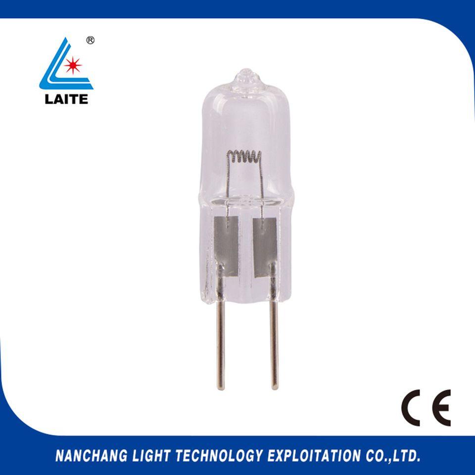 Narva 22 8v 110w Berchtold Cz905 22 Chromophare C450 C452 Halogen Bulb Halogen Lamp Lamp Bulb Lamp