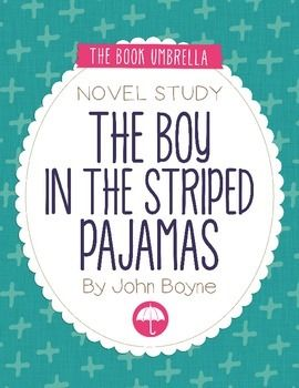 the boy in striped pajamas by john boyne essay The boy in the striped pyjamas is a narrative novel written by john boyne this book was first published in 2006 this novel explores the adventures of bruno, the son.