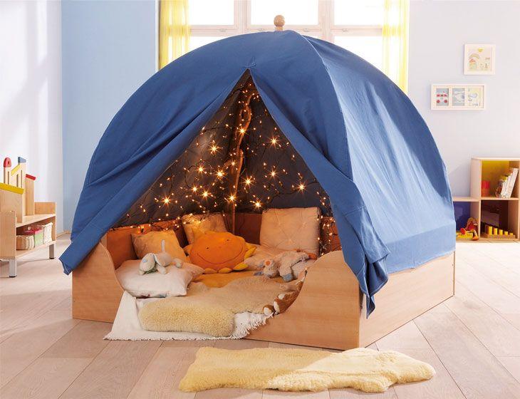 palais de la d couverte haba espace d tente et confort proche snoezelen deco kid. Black Bedroom Furniture Sets. Home Design Ideas