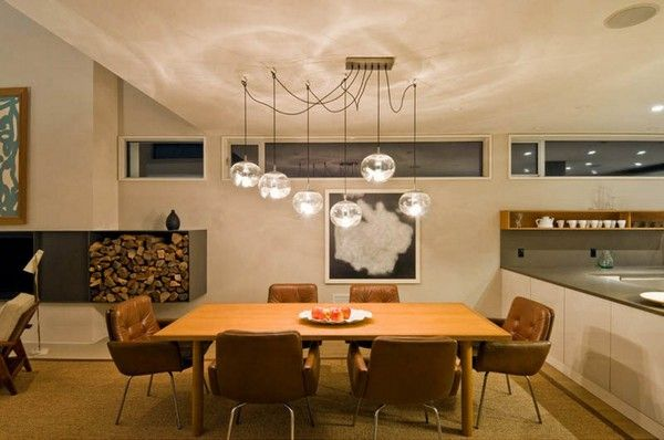 Contemporary Dining Room Chandelier Entrancing Modern Dining Table Lights  Google Search  Silverstone Drive Design Inspiration