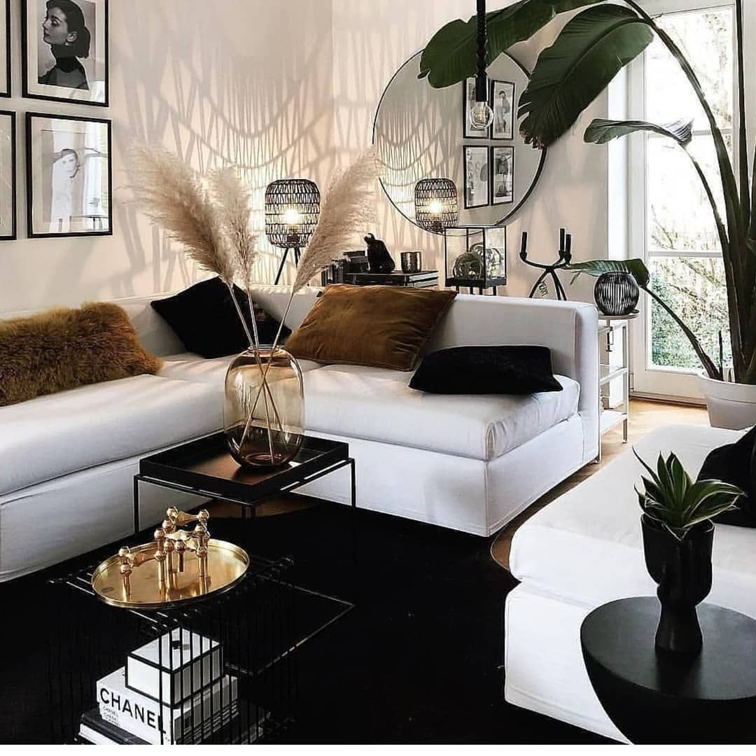 New The 10 Best Home Decor With Pictures More Ways To Style Crisp White Furniture Living Room Decor Apartment Living Room Decor Modern Apartment Decor Best home decor for living room
