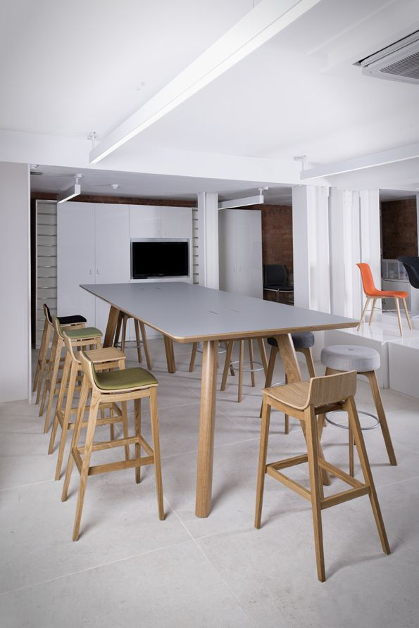 Pin by quatre saisons pty ltd on corporate office - Interior furniture warehouse buffalo ny ...