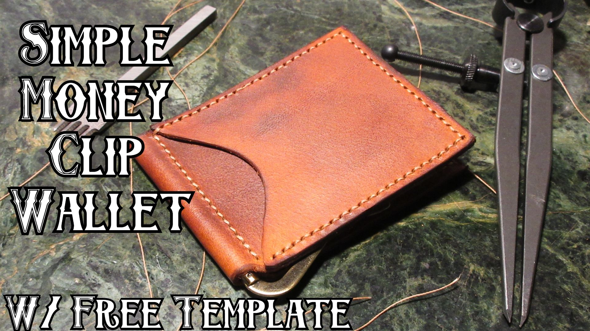 Linen Coin Purse in brown Men/'s money wallet in natural fabric Gift idea for wife Small change pouch for woman
