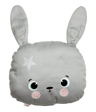 Access Denied Kids Pillows Bunny Cushion Sewing Projects For Kids