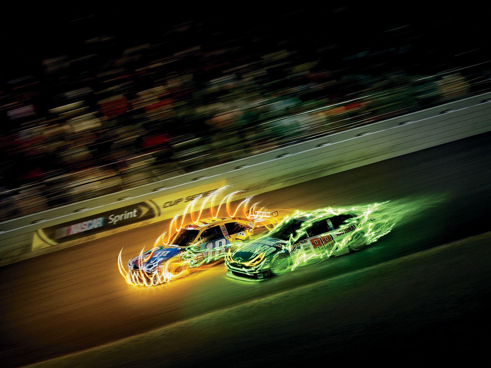 Hd Nascar Wallpapers Auto Sports Hd Car Wallpapers Nascar Nascar Racing Racing