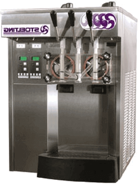 Taylor 161 Frozen Yogurt Machine Maintenance Features In 2019 Kitchens Frozen Yogurt Machine Frozen Yogurt Yogurt