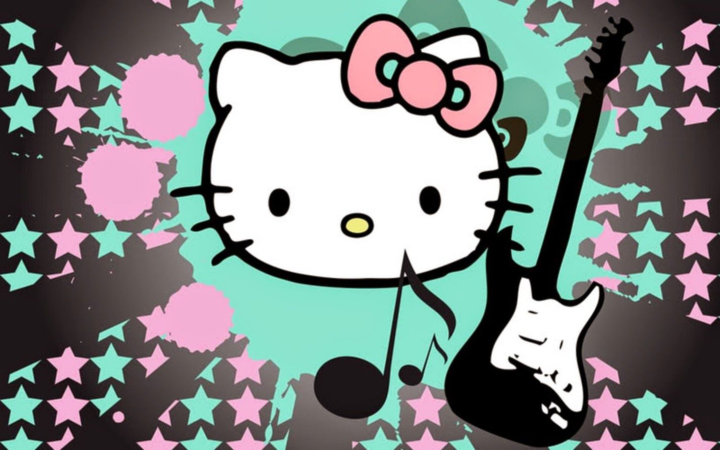 Who android wallpaper pictures of snow free hello kitty wallpaper - Wallpaper Love Pink Pink Black Wallpaperfreebie Even My Phone Wants To Hello Kitty