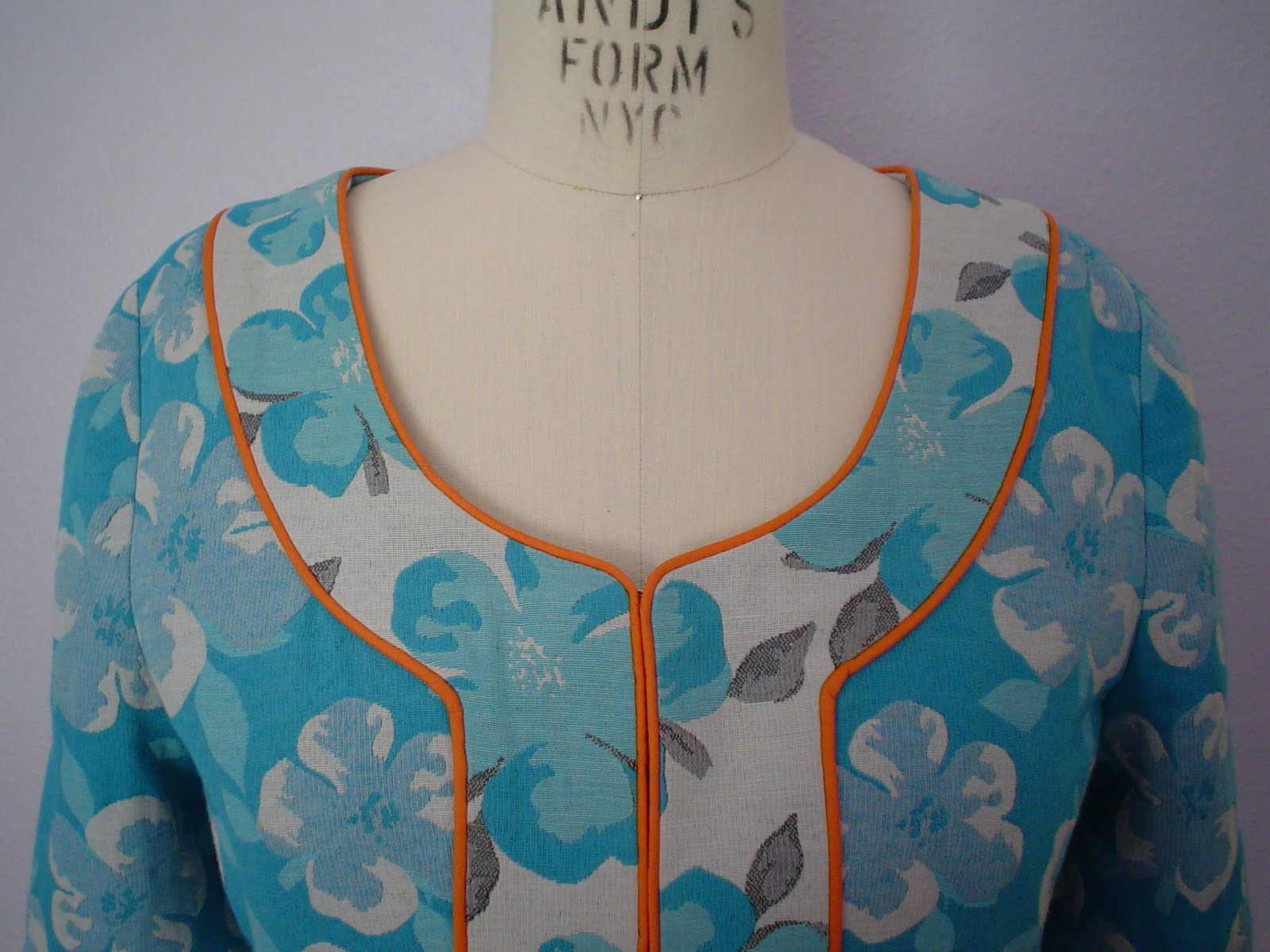 Line Design Images : Piping work neck line designs google search kurti