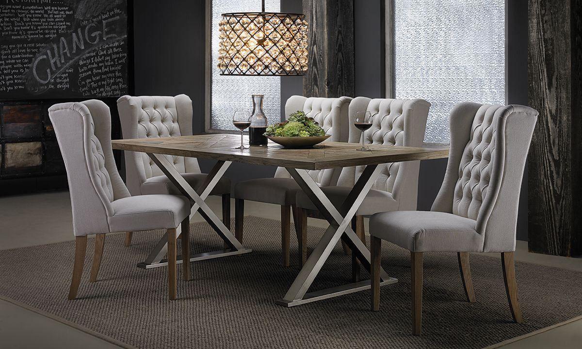 20 dining chairs atlanta modern rustic furniture check more at