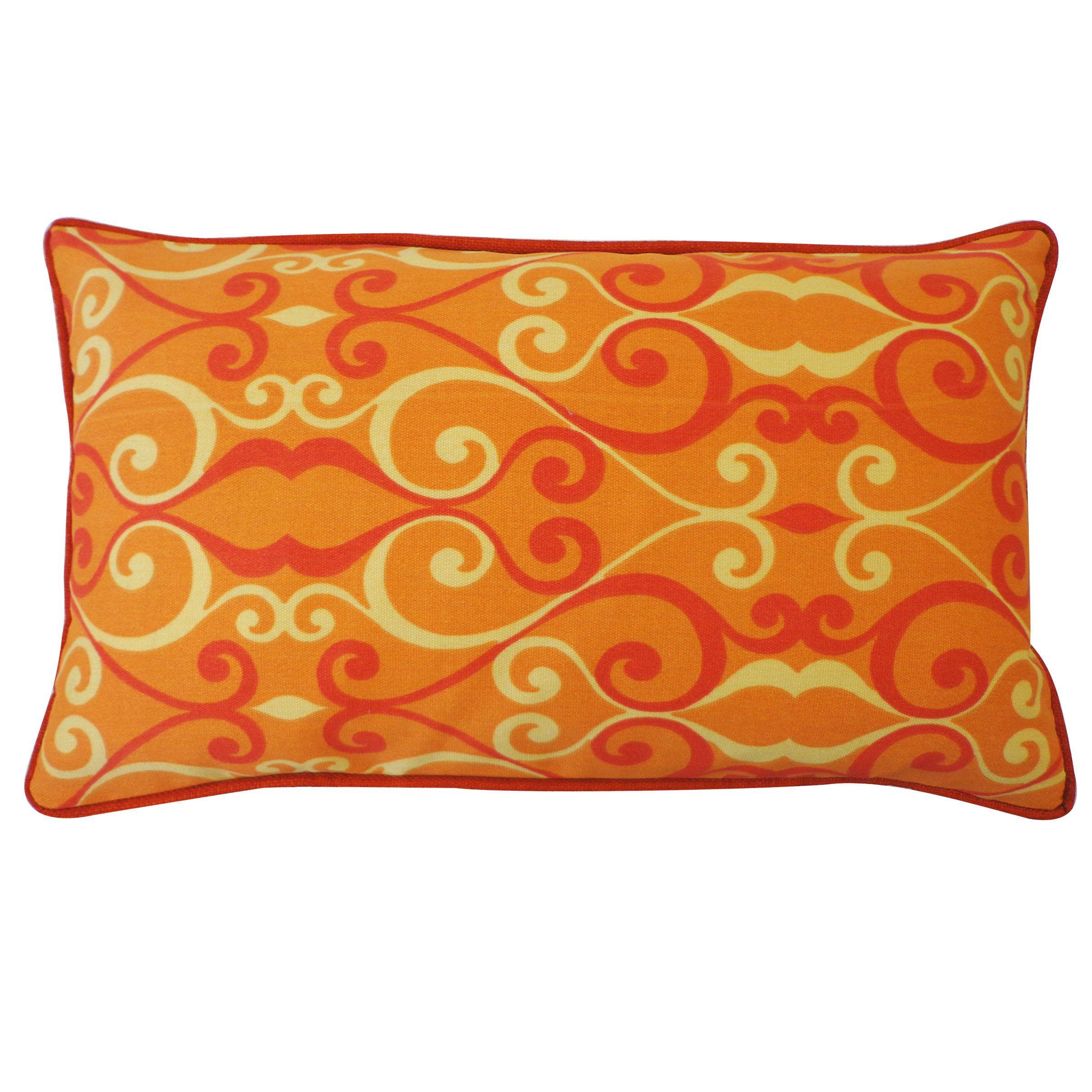 Iron Pillow