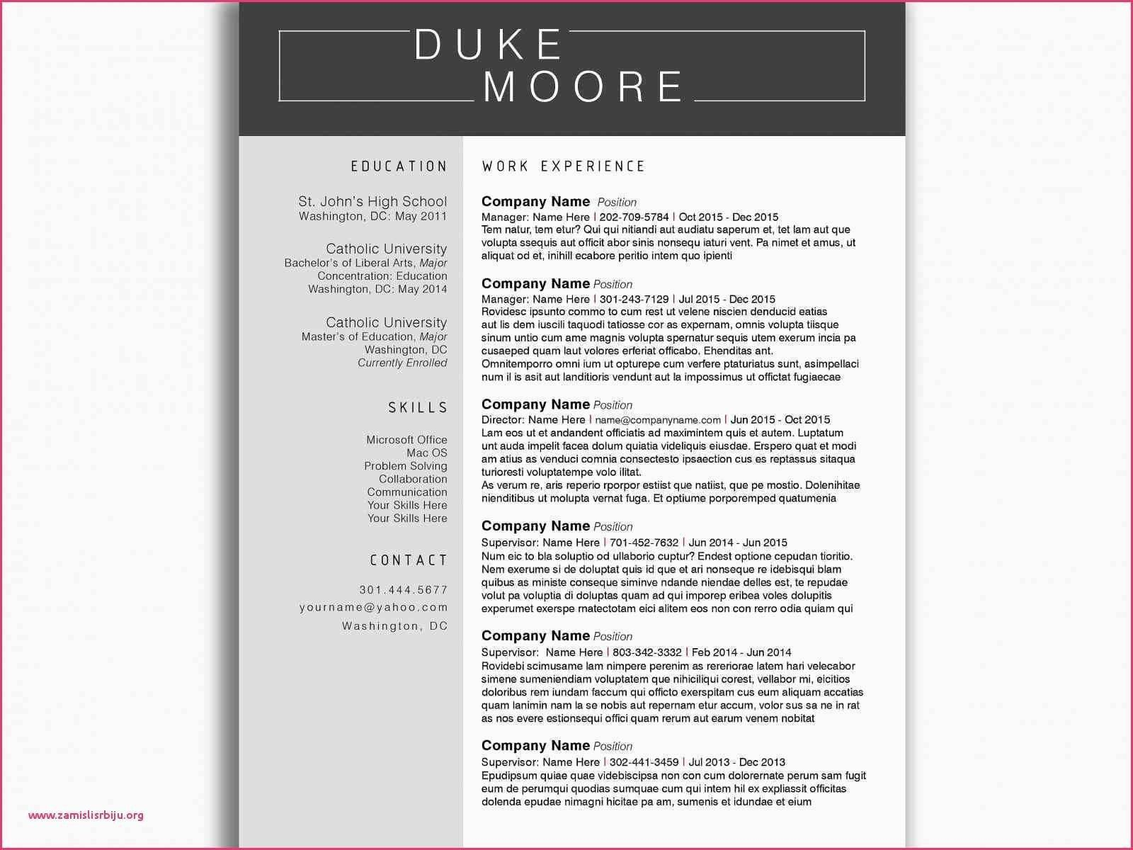 Author039s Purpose Worksheets 2nd Grade Free Business Card Templates Label Templates Brochure Template