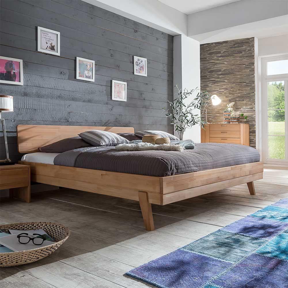 Pin Von Marina Salomon Auf Schlafzimmer In 2020 Betten Kaufen Bett Ideen Bett Modern