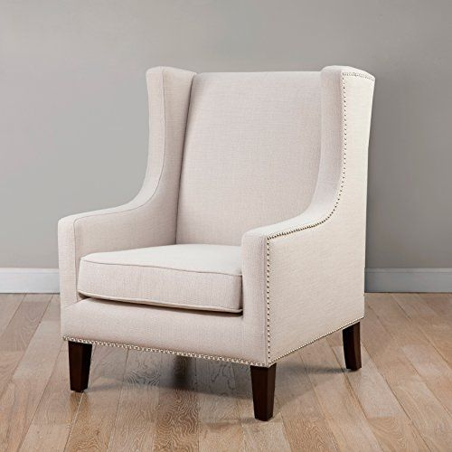 Home styling tips sillas sillones sillones modernos y - Sofas individuales modernos ...
