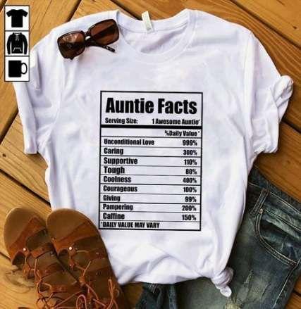 Diy Christmas Shirts Clothes 54  Ideas #auntshirts