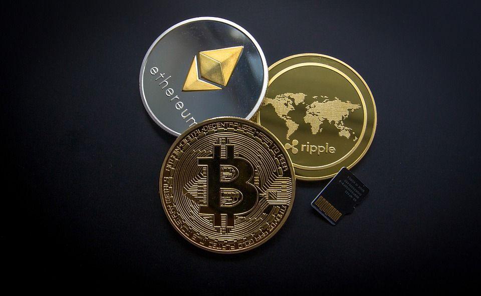 krypto traden xrp mit bitcoin kaufen