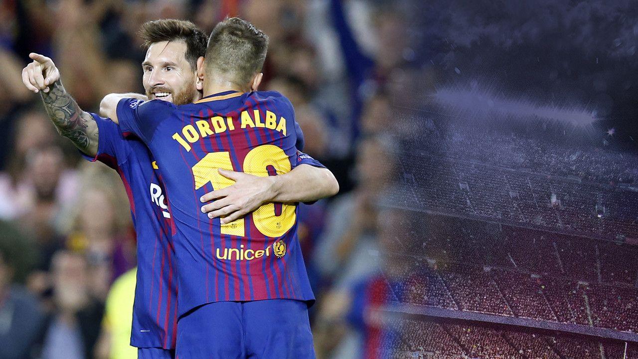 e4e98f5c2 FC Barcelona Web Oficial - Barça
