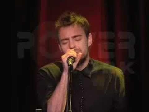 Murat Dalkilic Yalan Dunya Akustik 3 3 Love This Song So Much Dunya