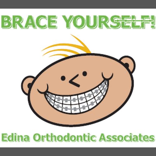 Edina Orthodontics Smiley Riley Is Loved! Lots Of Fun