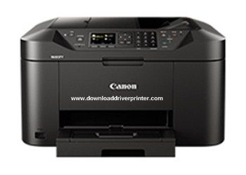 treiber canon ip4200
