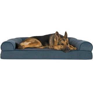 Overstock Com Online Shopping Bedding Furniture Electronics Jewelry Clothing More In 2021 Dog Pet Beds Dog Sofa Bed Couch Pet Bed