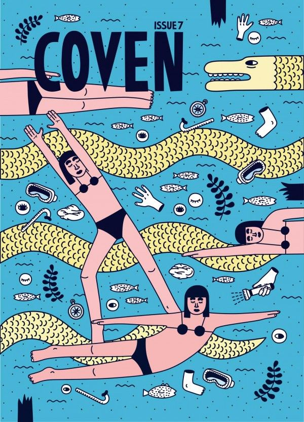 coven_issue7_by_paukova-small