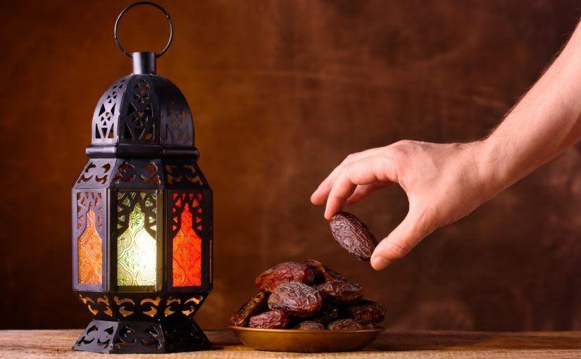 في المقال التالي نعرض لكم جدول امساكية رمضان جازان في السعودية فرمضان هو شهر الخير والبركة الذي يحل على الأمة الإسلامية حاملا معه مغفرة من المولى عز وجل وفرص لل En 2020