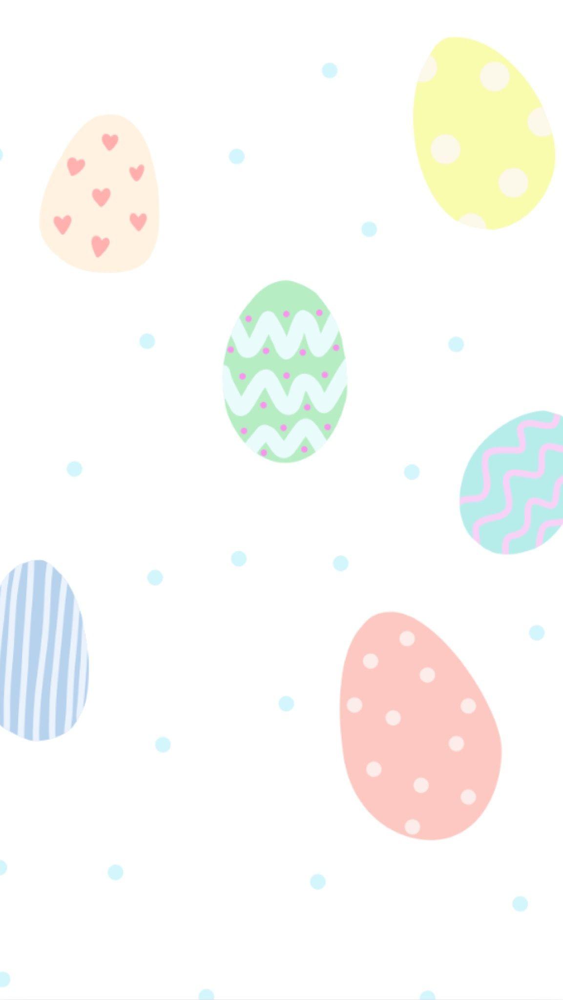 Free Phone Wallpaper April Easter Eggs Albert And Me Easter Wallpaper Easter Backgrounds Free Phone Wallpaper